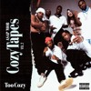 Walk On Water Ft. A$AP Ferg & Playboi Carti - A$AP Mob [Cozy Tapes Vol. 2] Youtube Der Witz