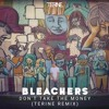 Bleachers - Don't Take The Money (Terine Remix)