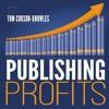 152: Book Marketing Experiments with Rachel Aaron