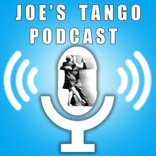 Episode 002: Tango decoded - James Valentino