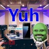 Yung Cash Register AKA Lil Broomstick - Swept Up (Ultra Bass Booster Version)