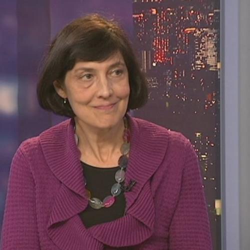 Dr Natalie Doyle: Marcel Gauchet's Loss of Common Purpose