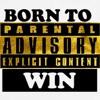 BORN 2WIN (DJ Khaled
