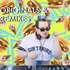 originals / remixes