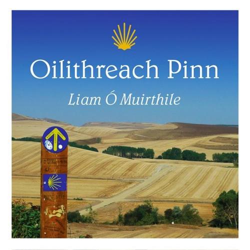 Liam Ó Muirthile - Oilithreach Pinn