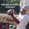 Previewing and predicting the Florida State-Alabama game