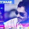Best Of Sharry Mann | Audio Jukebox | Punjabi Songs Collection | Speed Records