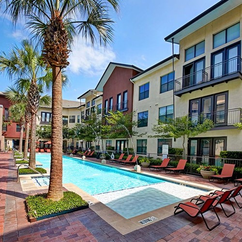 Townhomes For Rent In Dallas Tx