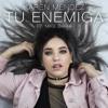 Karen Mendez Ft Mike Bahia - Tu Enemiga (AUDIO OFICIAL)
