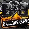 A Tribute to AC/DC 11 November in Battenberg