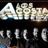 Los Acosta Mix ICE Music.mp3