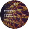 PREMIERE: Cycle-One - Divination (Repertoire)