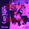 A$AP Mob:Feels So Good Chopped X Screwed Cozy Tapes Vol.2