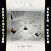XXXTENTACION - Fuck Love Ft. Trippie Redd (Sevim + Remix)
