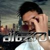 23-Tu Mo Love Story Remix DJBapu Das