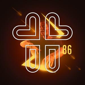 Sam Feldt - Heartfeldt Radio #86