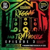 Vybz Kartel - Fever - Reggae Inna TrapHouse Beat/Remix Battle Round 1