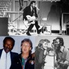 Fab4Cast (80) - Chuck Berry & The Beatles