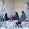 (Asia Calling) Rumah Sakit Indonesia di Gaza Bentuk Persahabatan Indonesia-Palestina