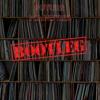 Black Motion - Imali (feat. Nokwazi) [Future Majesties Remix]