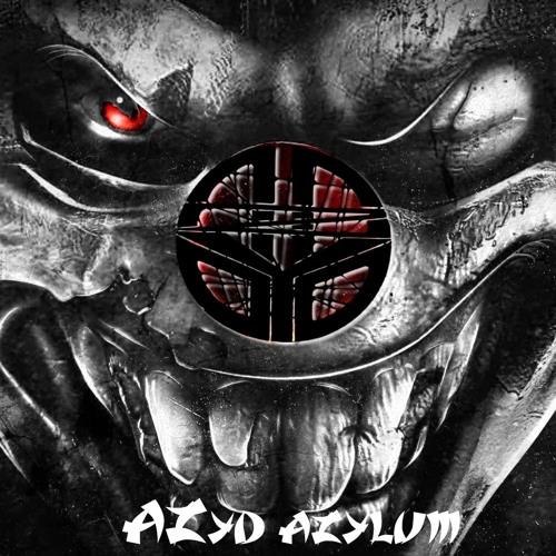 EP 2017 AZYD AZYLUM