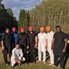Yaaran Diyan Yaarian (Full Video) Simar Gill  | Latest Punjabi Songs 2017 | Vehli Janta Records