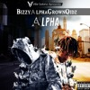 06 - BizzyAlphaGQ - PiPeLine (Video no youtube)