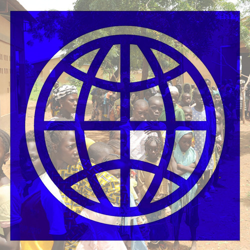 The World Bank - the Global Financing Facility