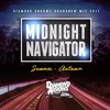 Midnight Navigator / [Diamond Arrows Brandnew Mix]