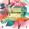 #MOTM Vimo | Session 5 (Spring Day Edition)