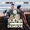 Suena El Dembow (Bruno Torres Remix)