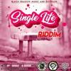 Download 07.King Tee - Vimbisa Rudo''Bounce Version'  [[[Pro By Single J & Gudnyc @ BlackShadow Musik ]]].mp3 Mp3
