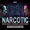Narcotic 2017 (DV&LM VS Ummet Ozcan)