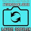 takagi ketra feat lorenzo fragola arisa l esercito del selfie latch bootleg