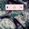 PREMIERE - Attom - Acd Dnc (The Two Mamarrachos Remix)(Playground Records)