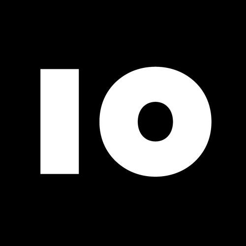 IO CAST #018 - KIM BROWN