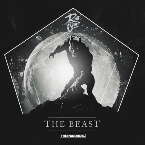 Riot Shift - The Beast (Official Preview) (THER-220)