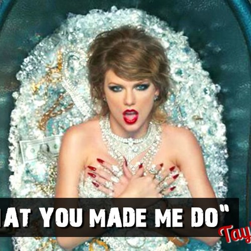 Look What You Made Me Do by Taylor Swift Mp3 Song free Download