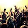 Wochenende - die beste Musik   Radio Allende IN THE MIX #6