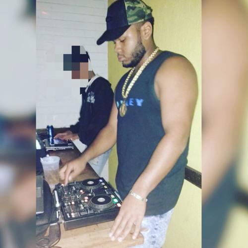 PODCAST LIGHTY 002(DJ PL22)