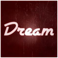Arsenyk - Dream