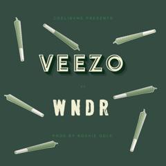 7 Blunts ft WNDR prod. Rookie Gold