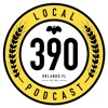 Local 390 Episode 49 - Carter's Birthday, A Diamond Is Forever