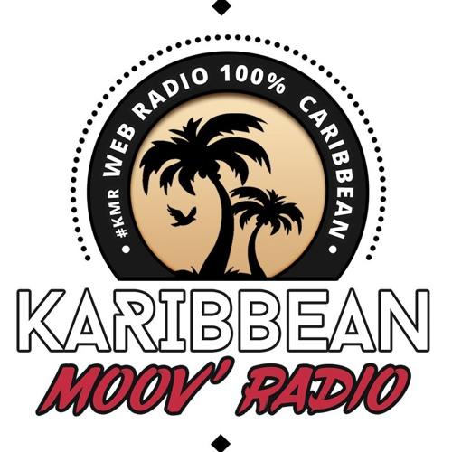 Guetto Dancehall Mix KMR Radio -   Vol 1   PN