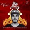 Danny Kolk - É Do Bom (Shockbass Remix) FREE