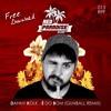 Danny Kolk - É Do Bom (Gunball Remix) FREE
