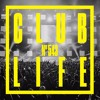 CLUBLIFE by Tiësto Podcast 543 - First Hour