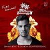 Danny Kolk - É Do Bom (Reanther Remix) FREE