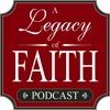 The Importance of an Organized Bible School Program