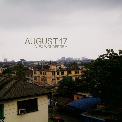 August17